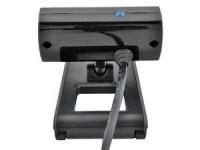 Веб-камера A4-Tech PK-720G (USB2.0 / 640x480 / микрофон)