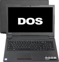 Ноутбук 15,6 Lenovo V110-15IAP Cel N3350 / 4Gb / 500Gb / SVGA / WiFi / DOS