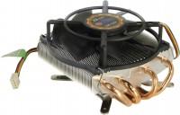 Вентилятор Titan TTC-NK96TZ / NPW Soc-1150-1155 / 4-pin / 15-29dB / 130W