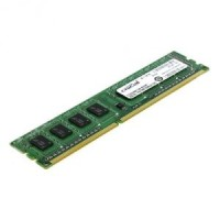 Память DDR3 2Gb <PC3-12800> Crucial <CT25664BA160B(J)> CL11