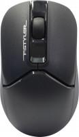 Мышь беспроводная USB A4-Tech Fstyler FG12S