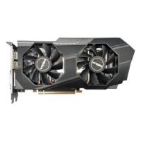 Видеокарта AMD RX570 Ninja RX570 <AHRX57045F> GDDR5 256bit DVI+HDMI+DP