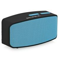 Supra BTS-530  (MP3, FM(dig) / USB / BT / SD / )