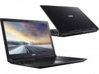Ноутбук 15,6 Acer A315-41G-R4B2 Ryzen 7 3700U / 8Gb / 1Tb / Radeon 535 2Gb / FHD / no ODD / Linux