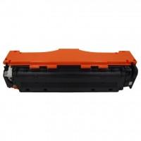 Тонер-картридж HP CE410X (№305X) 300 / 400 / 300mfp / 400mf