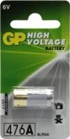 Элемент питания GP 4LR44 Super (476A) 6V, щелочной (alkaline)