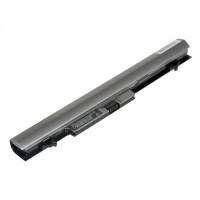 Аккумулятор HSTNN-IB4L для ноутбука
