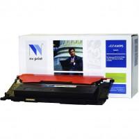 Картридж NV-Print CLT-K409S