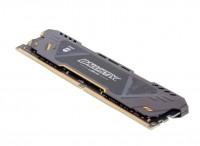 Память DDR4 8Gb 25600 / CL16 Crucial Ballistix <BLS8G4D32AESTK>