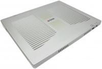 Подставка для ноутбука TITAN TTC-G1TZ (2 вентилятора, алюминий) USB