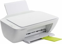 Принтер МФУ HP DeskJet 2130 (A4 / 4800*1200dpi / 4стр / 4цв / струйный)