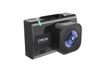 Авто видеорегистратор Silverstone F1 Crod A90-GPS 1920x1080 / 30к / с / 140° / G-сенсор