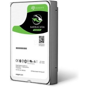 "HDD 2.5"" 500 Gb Seagate Barracuda <ST500LM030> 5400rpm 128Mb SATA-III"