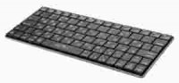 Клавиатура беспроводная OKLICK 840S Black 80КЛ Bluetooth