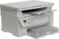 Принтер МФУ HP MFP M132a