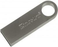 Флешка USB 16Gb Kingston DataTraveler GE9