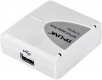 Принт сервер TP-LINK TL-PS310U 1USB / 1RJ45