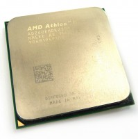 Процессор AMD ATHLON II X2 240 (ADX240O) 2.8 GHz / 2core / 2Mb / 65W / 4000MHz Socket AM3 (OEM)