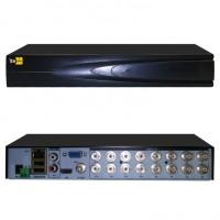 Видеорегистратор SVplus R716 (16-канальный)