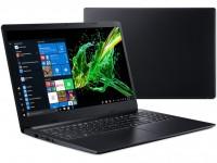 Ноутбук 15,6 Acer Aspire A315-22-60A8 A6 9220e / 8Gb / SSD128Gb / FHD / Radeon R4 / no ODD / Linux