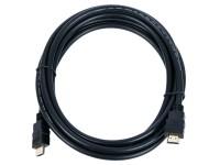 Кабель HDMI-M -> HDMI-M 1.8м AOpen <ACG711> ver.2.0