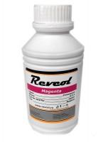 Чернила Revcol - для Epson 1л Magenta