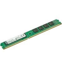 Память DDR3L 4Gb <PC3-12800> Kingston <KVR16LN11 / 4> CL11