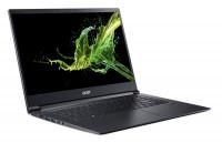 Ноутбук 15.6 Acer EX215-22-R4ZE Athlon Silver 3050U / 4Gb / SSD 256Gb / FHD / RX Vega 2 / noODD / Win10