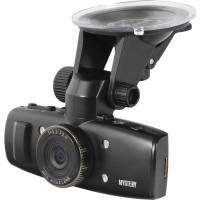 Авто видеорегистратор Mystery MDR-840HD 1920x1080 / 30к / с / 120°