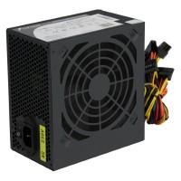 Блок питания 600W INWIN POWER MAN <PM-600ATX-F-BL> ATX 2.2, (24+8 pin, 24+4pin, 20+4pin)