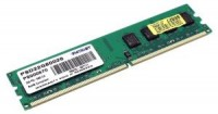 Память DDR2 2Gb <PC2-6400> Patriot <PSD22G80026> CL6