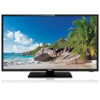 Телевизор 32 BBK 32LEM-1045 / TS2C HD