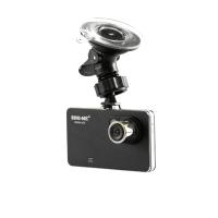 Авто видеорегистратор Sho-Me HD-330 LCD 1920x1080 / 30к / с / 140° / G-сенсор
