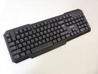 Клавиатура беспроводная Perfeo FREEDOM <PF-1010>