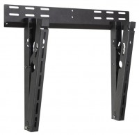 "Кронштейн для TV HOLDER PTS-4011 60кг / 37-65"" / VESA 200,300,400,600,800(мм)"