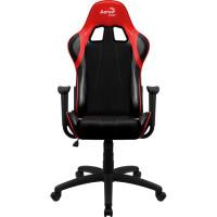 Кресло Aerocool AC100