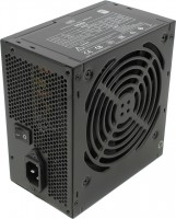 Блок питания 450W Deepcool Nova DN450 80+ ATX (24+2x4+2x6 / 8пин) (OEM)