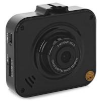 Авто видеорегистратор AutoExpert DVR-930 (1920x1080 / 30к / с / 120° / G-сенсор / LCD 2)