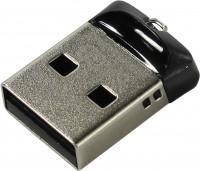 Флешка USB 64Gb SanDisk Cruzer Fit