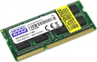 Память DDR3 SO-DIMM 8Gb <PC3-12800> Goodram <GR1600S364L11 / 8G> CL11