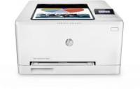 Принтер HP PRO M252dw (A4 / 600*600dpi / 18стр / 4цв / лазерный / USB2.0, RJ45, WiFi)