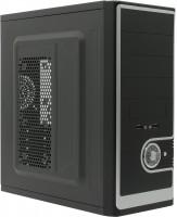 Корпус ATX 500W Winard <3029C>  (24+4пин)