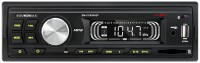 Автомагнитола Soundmax SM-CCR3052F 1DIN 4x45Вт