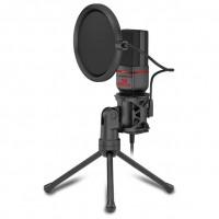Микрофон REDRAGON  EYFERT GM100