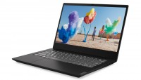 Ноутбук 15,6 Lenovo S145-15AST (81N3006GRU) AMD A4-9125 / 4Gb / SSD 128Gb / Radeon R3 / noODD / Win10