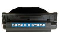 Картридж 4092 / EP-22 для принтеров HP1100 /