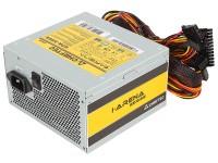 Блок питания 550W Chieftec iARENA <GPA-550S> ATX (24+4+6 / 8пин) (OEM)