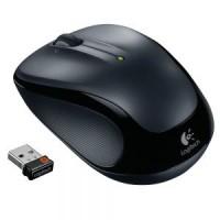 Мышь беспроводная USB Logitech M325 3btn+Roll / 1000dpi
