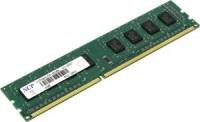 Память DDR3 4Gb <PC3-12800> NCP