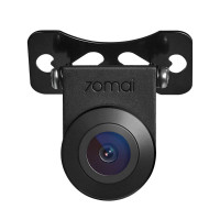 Камера заднего вида 70mai Night Vision Backup Camera